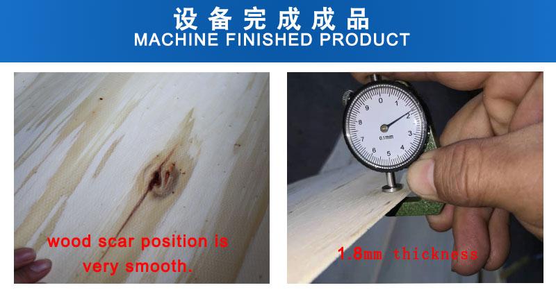 veneer peeling machine (6).jpg